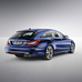 CLS 350 BlueTec Shooting Brake 4Matic