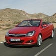 Astra Twin Top 1.8