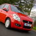 Splash Hatchback 1.2 GLS