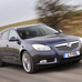 Insignia Sports Tourer 2.0T SE Automatic