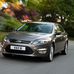 Mondeo 2.0 TDCi Zetec Business