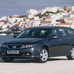 Accord Wagon 24t 4WD
