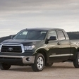 Tundra  4X2 Limited 4.7L [Discontinued]