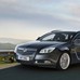 Insignia Sports Tourer 2.0T SRi VX-Line Automatic