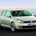 Golf Variant 1.4 TSI DSG Best Edition