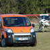 Fiorino Combi 1.4 Natural Power SX