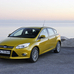 Focus Hatchback 1.6 TDCi Edge