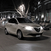 Ypsilon 1.2 GPL EcoChic Gold