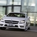 CLS 350 BlueEfficiency Sport