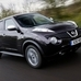 Juke 1.6 Turbo 4x2 Shiro