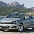 Astra Twin Top 1.9 CDTI