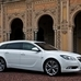 Insignia Sports Tourer 2.0 CDTI Design Edition Automatic