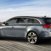 Insignia Sports Tourer 2.0T SRi Automatic