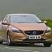 V40 D4 Summum Geartronic