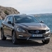 V60 Cross Country D3 Summum Geartronic