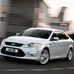 Ford Mondeo 1.6 160 Ecoboost Zetec Business