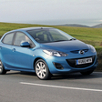2 Hatchback 1.5 TS2 Activematic