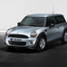 One D Clubman