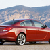 Insignia 2.0 Turbo Design Edition Automatic
