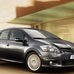 Toyota Auris 1.4D Active