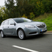 Insignia Sports Tourer 2.0T SE Nav Automatic