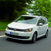 Touran 1.2 TSI BlueMotion Technology Trendline