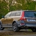 XC70 D4 AWD Momentum Geartronic