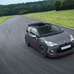 DS DS3 Cabrio Racing