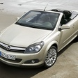 Astra Twin Top 2.0 Turbo