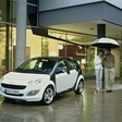 forfour 1.3