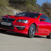 VXR8 Saloon 6.2 Clubsport Automatic