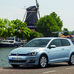 Golf VII 1.4 TSI Highline