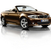 135i Cabriolet Sport-Automatic