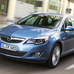 Astra Sports Tourer 1.4 Turbo Selection Automatic