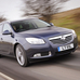 Insignia Sports Tourer 2.0T SRi Nav Automatic