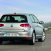Golf Trendline TSI BlueMotion Technology