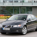 S80 3.0 T6 AWD Executive Automatic