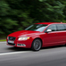 V70 D5 R-Design AWD Geartronic