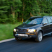 Volvo XC90 D3 Momentum Geartronic