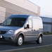 Transit Connect 1.8 TDCi Basis Long