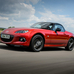Mazda MX-5 25th Anniversary Limited