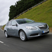 Insignia Sports Tourer 2.0 CDTi SRi VX-Line Nav Automatic