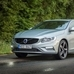V60 D2 R-Design Geartronic