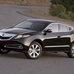 ZDX with Advance Package