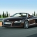 Audi R8 4.2 Spyder quattro vs Bentley Continental GT (modern) Coupé vs Cadillac STS V8 Performance AWD vs Ford F-Series F-150 145-in. WB Lariat Styleside SuperCab 4x2