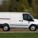 Transit Kombi FT 300M 2.2 TDCi Limited