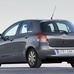Yaris 1.0 VVT-i Sol High Pack