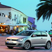 Golf Trendline TDI BlueMotion Technology DSG