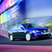 Jetta 2.0I TDI CR DSG DPF Highline