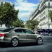 Passat Saloon 1.4 TSI SE BlueMotion Technology